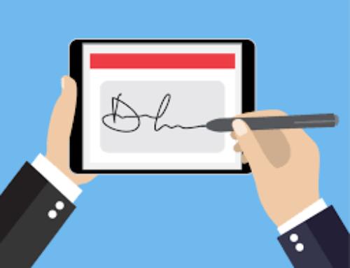 Firma Digitale CNS, come funziona e come averla