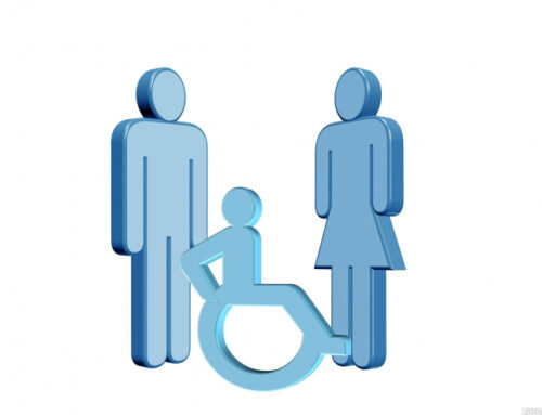 Spese veicoli disabili 2021: ecco come detrarle nelle dichiarazioni dei redditi